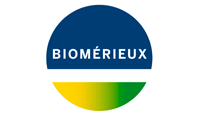 bioMérieux Clinical Diagnostics