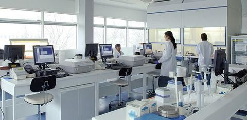 Quality Of Results Clinical Diagnosis Systems By Biom 233 Rieux