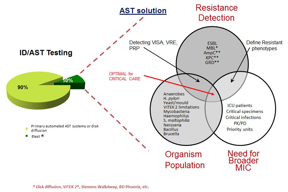 stehleiter test 2017